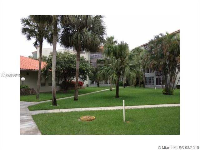 North Lauderdale, FL 33068- MLS#A10634355 Image 14