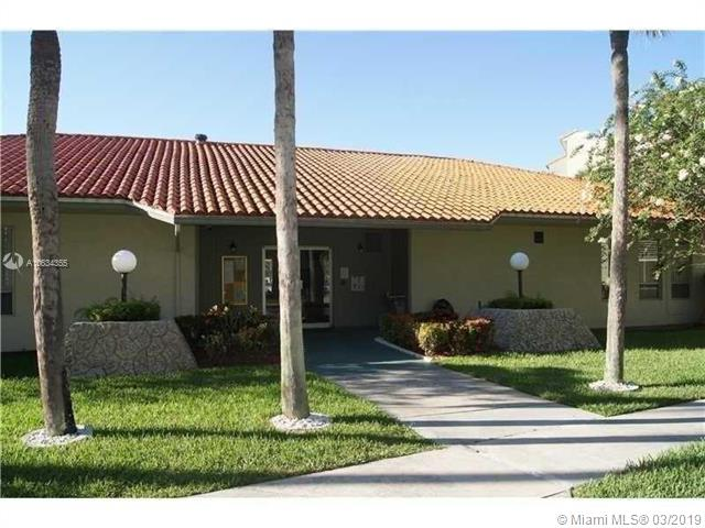 North Lauderdale, FL 33068- MLS#A10634355 Image 9