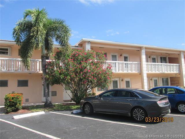2131 42nd Ct, Lighthouse Point FL 33064-9029