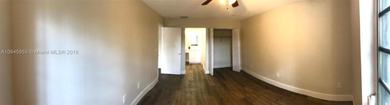 21133 SW 85th Ave  Unit 105 Cutler Bay, FL 33189-3506 MLS#A10645955 Image 24