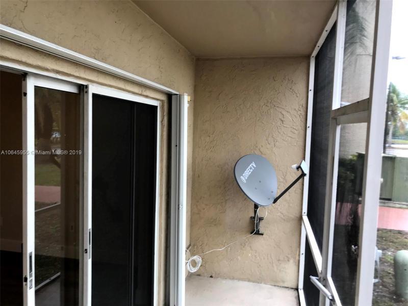 21133 SW 85th Ave  Unit 105 Cutler Bay, FL 33189-3506 MLS#A10645955 Image 27