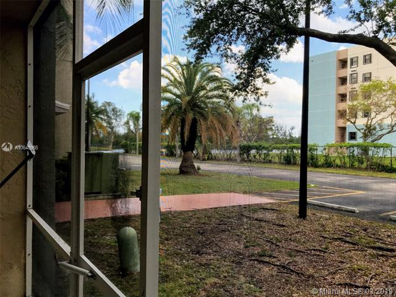 21133 SW 85th Ave  Unit 105 Cutler Bay, FL 33189-3506 MLS#A10645955 Image 28