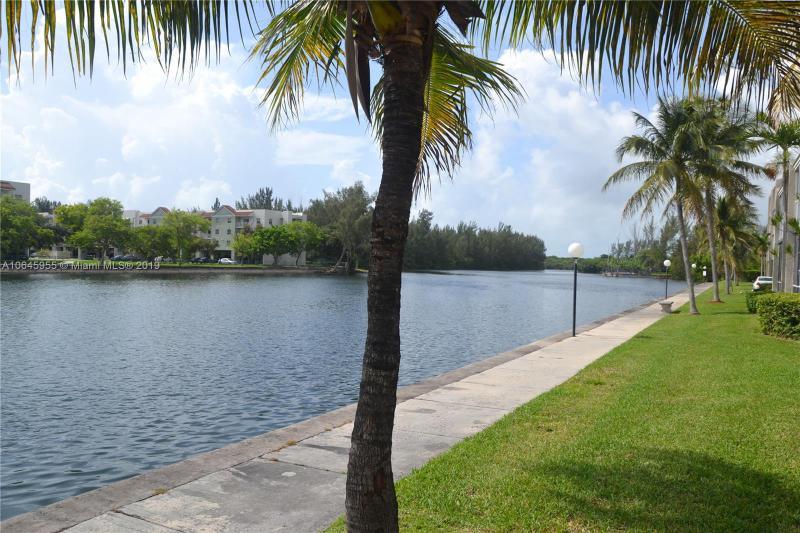 21133 SW 85th Ave  Unit 105 Cutler Bay, FL 33189-3506 MLS#A10645955 Image 30
