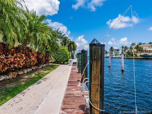 970 San Pedro Ave, Coral Gables, FL, 33156