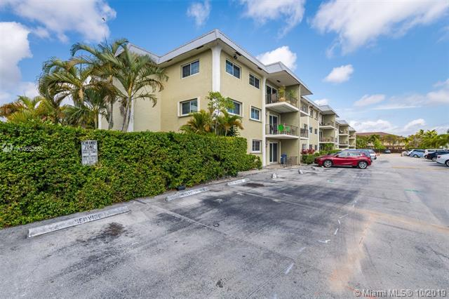 2660 8th Ave, Wilton Manors FL 33334-2585