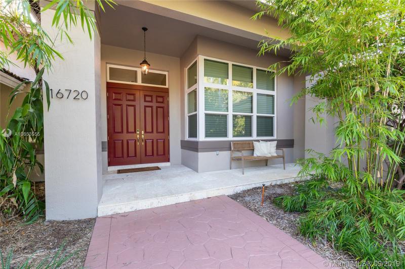 16720 SW 78th Ave, Palmetto Bay, FL, 33157