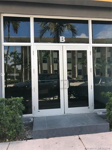 1001 Ponce De Leon Blvd B, Coral Gables, FL, 33134