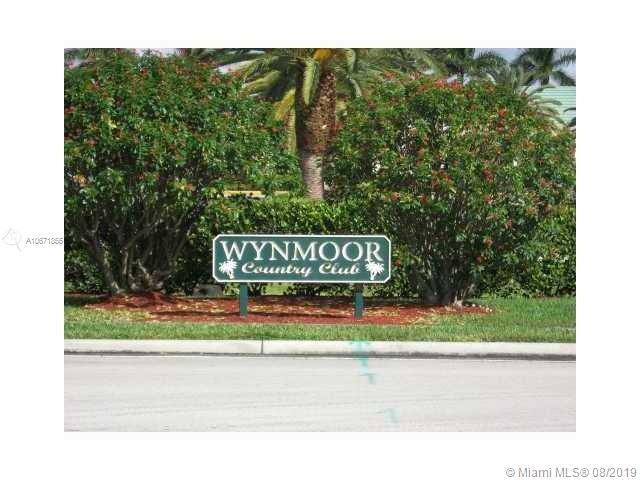 3401 Bimini Ln F1, Coconut Creek, FL, 33066