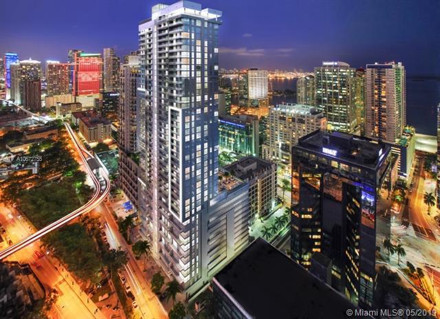1080  Brickell Avenue,  Miami, FL