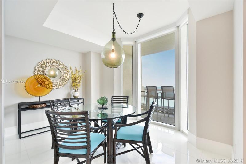 17875 Collins Ave 1202, Sunny Isles Beach, FL, 33160