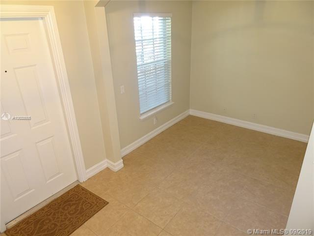 484 NE 2nd Ave 14, Fort Lauderdale, FL, 33301
