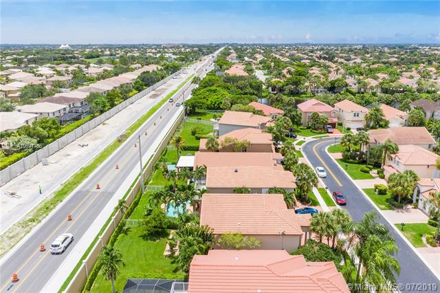 15654 SW 16th Ct, Pembroke Pines, FL, 33027