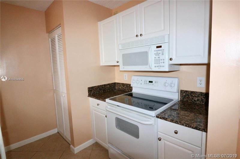 1450 SE 3rd Ave 401, Dania Beach, FL, 33004