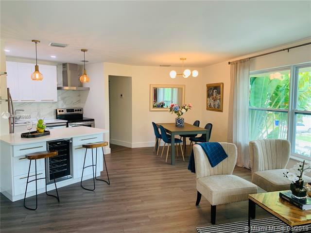 4321 NE 21st Avenue,  Fort Lauderdale, FL
