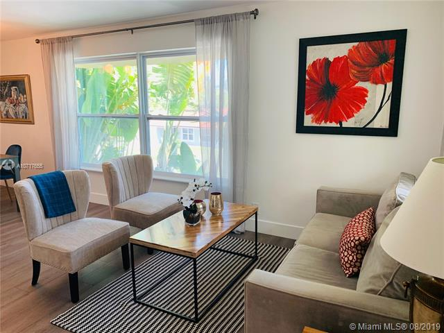 4321 NE 21st Avenue 8, Fort Lauderdale, FL, 33308