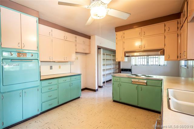 6811 Barquera St, Coral Gables, FL, 33146