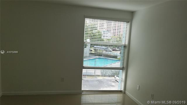 200 177th Dr 312, Sunny Isles Beach, FL, 33160