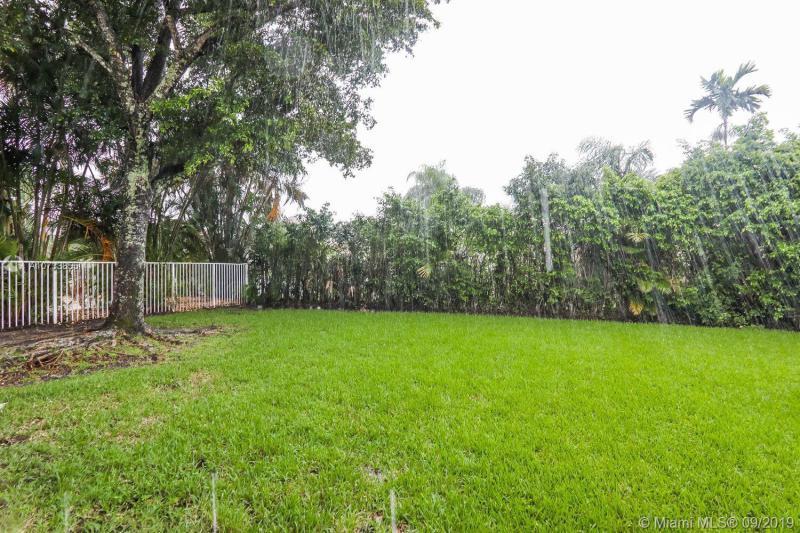 10873 La Salinas Cir, Boca Raton, FL, 33428