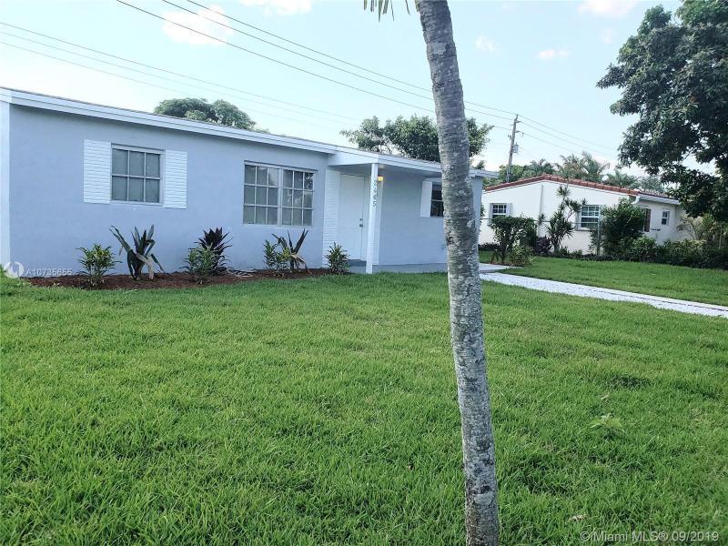 2465 NE 12th Ter, Pompano Beach, FL, 33064