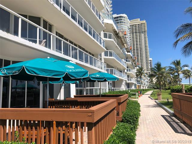 16445 Collins Ave. 2526, Sunny Isles Beach, FL, 33160