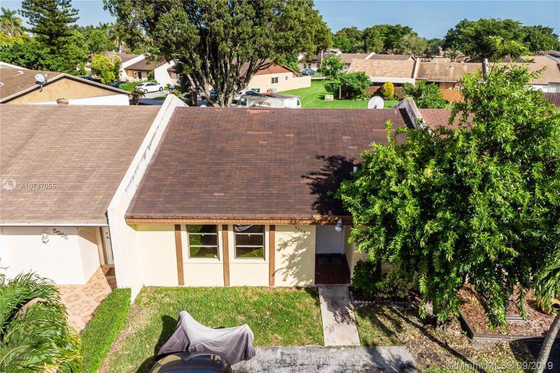 Property ID A10747055