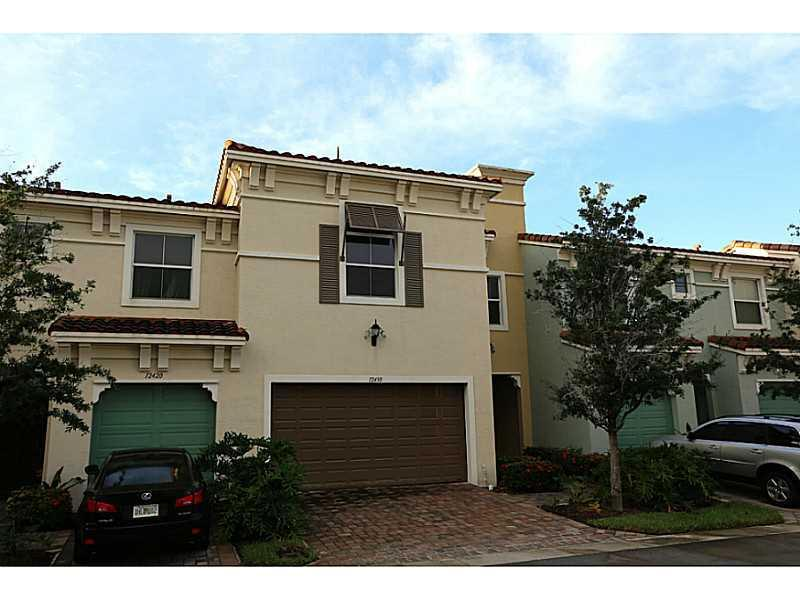 2955 126th Ave  Unit 306, Sunrise, FL 33323