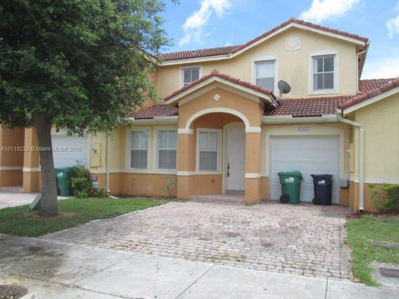 Homestead Residential Rent A10119222
