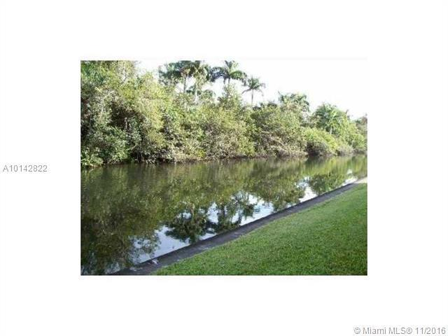203 Lake Pointe Dr  Unit 104, Oakland Park, FL 33309