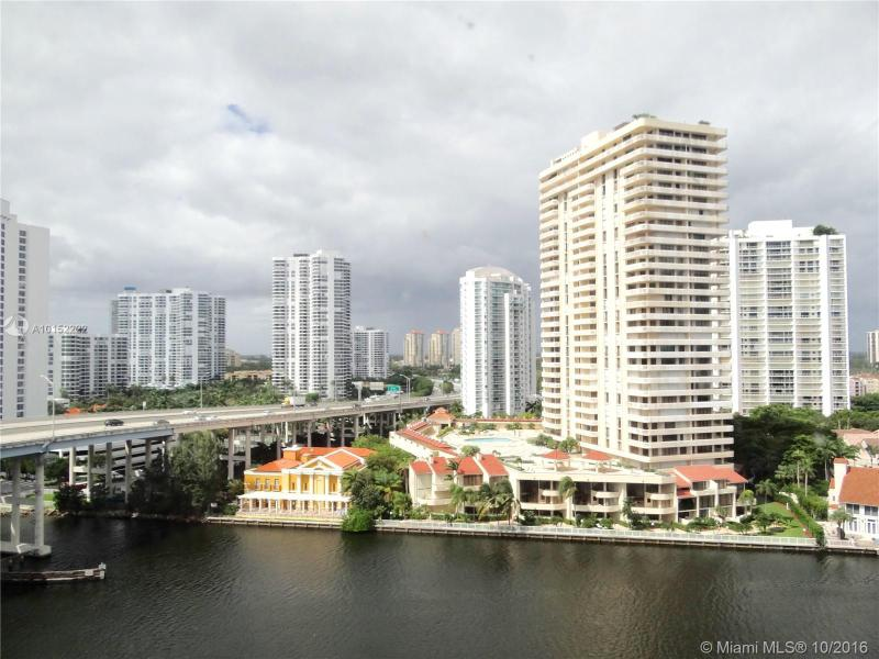 19390 Collins Ave  Unit 122, Sunny Isles Beach, FL 33160