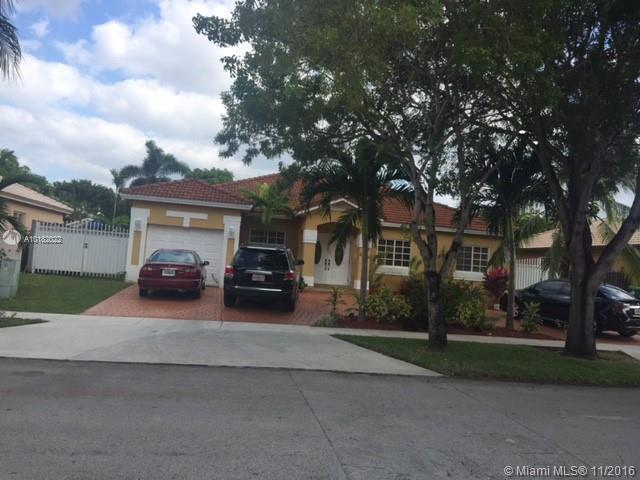 Hialeah Single Family A10182022