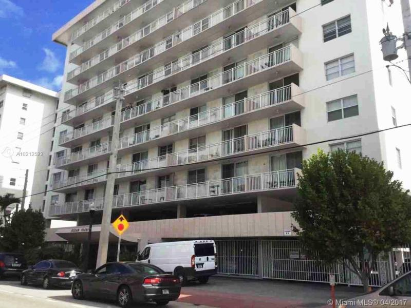 800 West Ave  Unit 0, Miami Beach, FL 33139