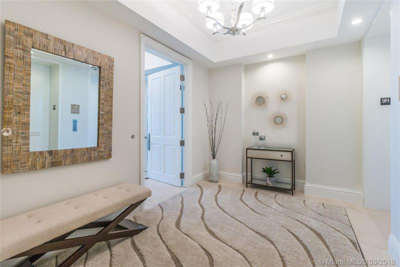 10295 Collins Av  Unit 406, Bal Harbour, FL 33154
