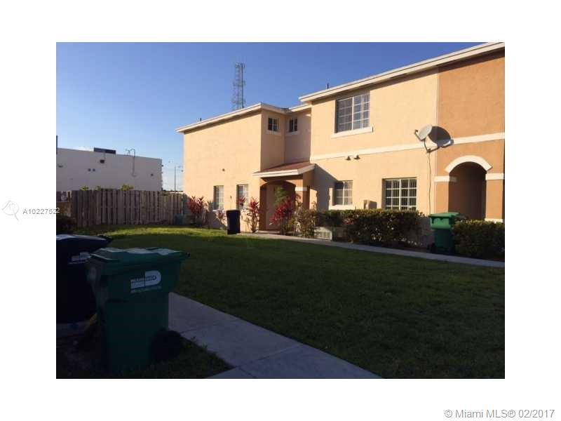 22311 88th Pl  Unit 102, Cutler Bay, FL 33190