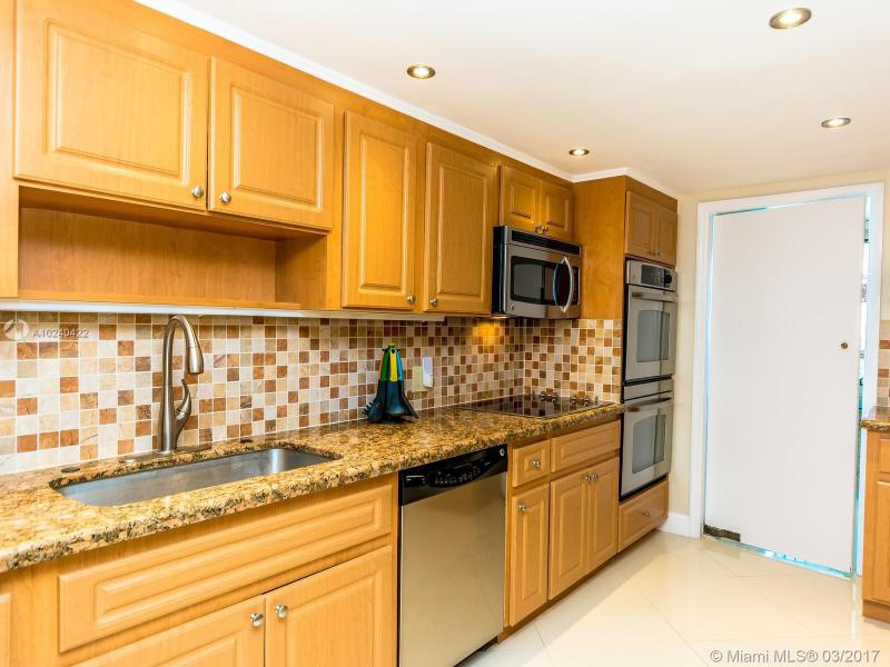 For Sale at  10205   Collins Ave #1008 Bal Harbour  FL 33154 - Kenilworth - 3 bedroom 2 bath A10240422_11