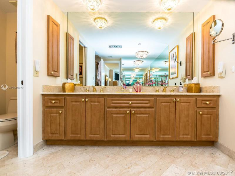 For Sale at  10205   Collins Ave #1008 Bal Harbour  FL 33154 - Kenilworth - 3 bedroom 2 bath A10240422_17