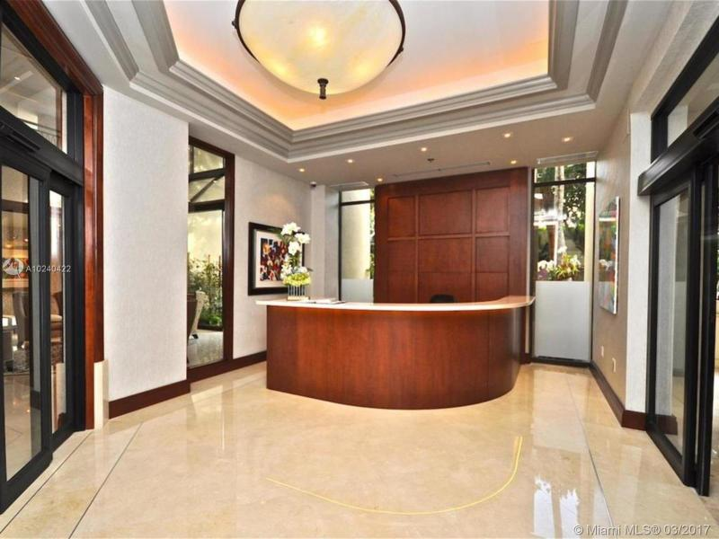 For Sale at  10205   Collins Ave #1008 Bal Harbour  FL 33154 - Kenilworth - 3 bedroom 2 bath A10240422_2