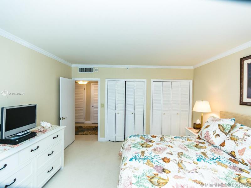 For Sale at  10205   Collins Ave #1008 Bal Harbour  FL 33154 - Kenilworth - 3 bedroom 2 bath A10240422_20