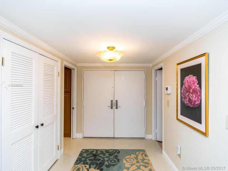 For Sale at  10205   Collins Ave #1008 Bal Harbour  FL 33154 - Kenilworth - 3 bedroom 2 bath A10240422_5