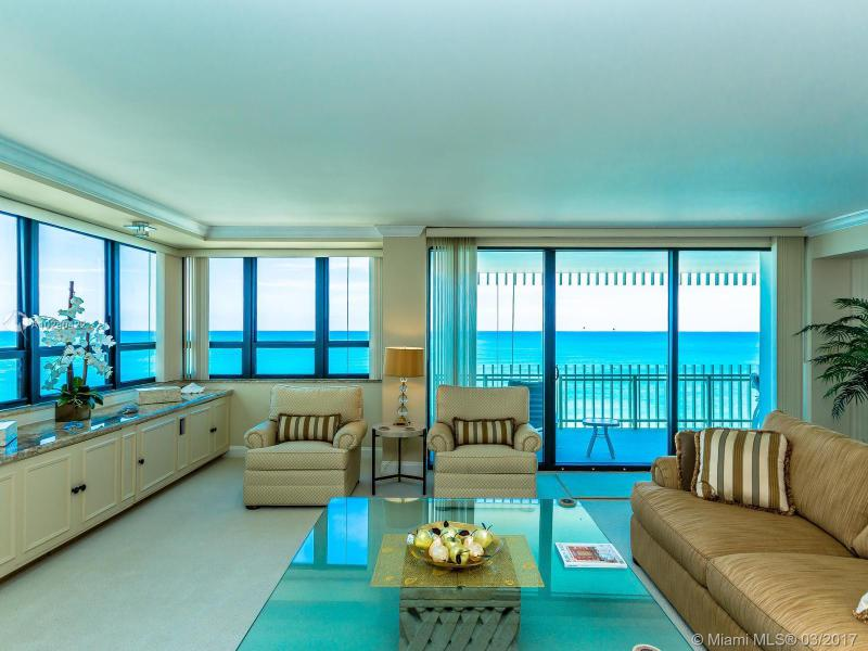 For Sale at  10205   Collins Ave #1008 Bal Harbour  FL 33154 - Kenilworth - 3 bedroom 2 bath A10240422_6