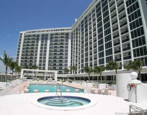 Real Estate For Rent 10275   Collins Ave #1416 Bal Harbour  FL 33154 - Harbour House