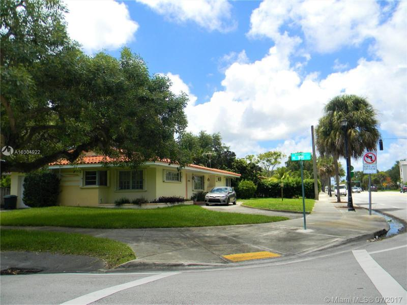 758 90th ST  Unit 506, Miami Shores, FL 33138