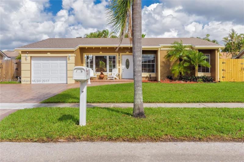 Property ID A10358522