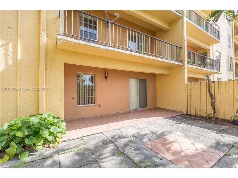 Property ID A10376422