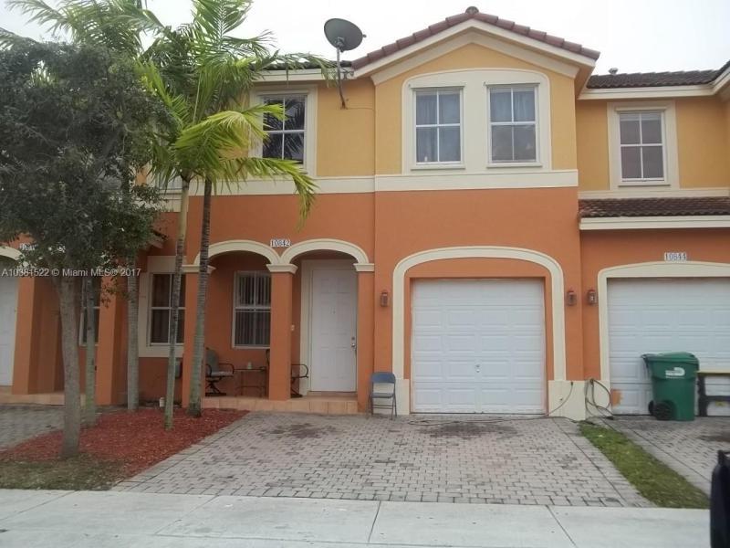 Property ID A10381522