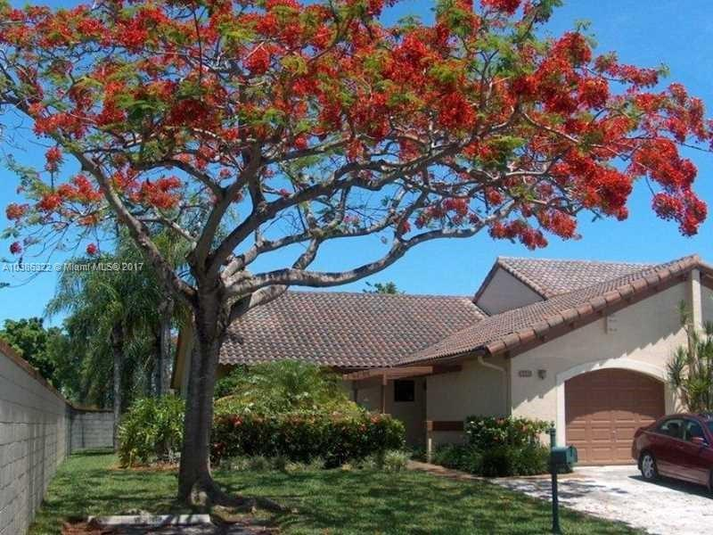 Residential Rental En Rent En Miami-Dade  , Miami, Usa, US RAH: A10386322