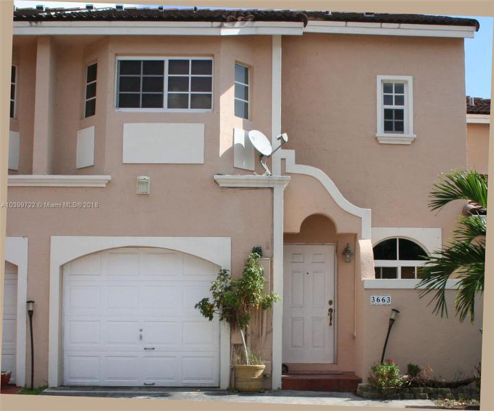 Property ID A10399722