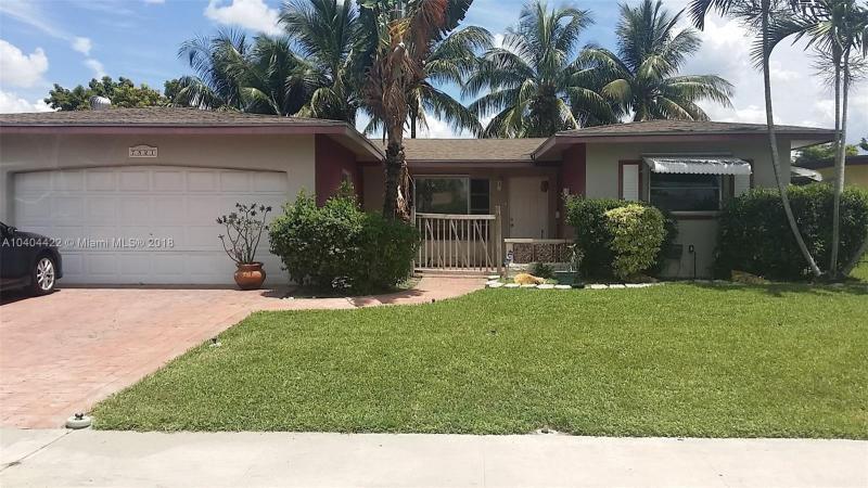 Property ID A10404422