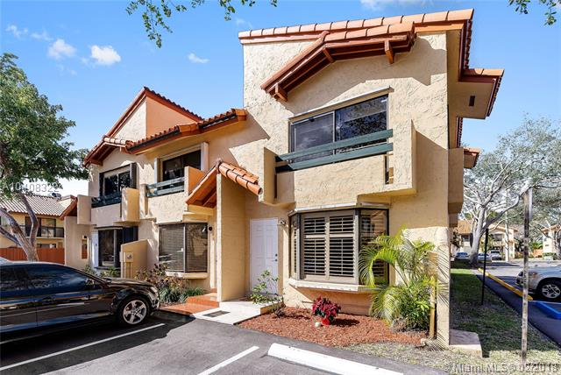Property ID A10408322