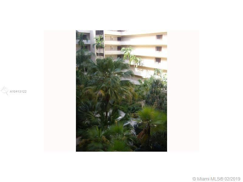 23200 Camino Del Mar 406, Boca Raton, FL, 33433