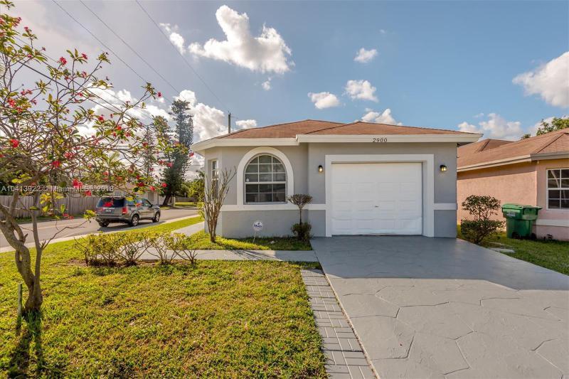 Property ID A10413922